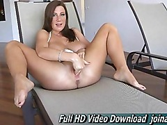 katherine Redhead Amateur Huge Breasts Breasts And Playing