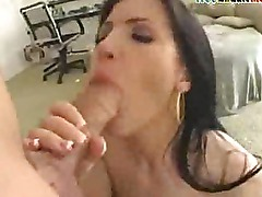 Arab Couples doggystyle Hidden cams Homemade Reality Sex Tape