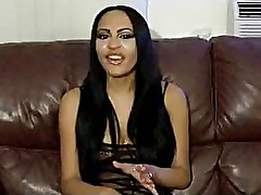 Kimberly Kendall Homemade Masturbation With Vibrator and Anal Plug