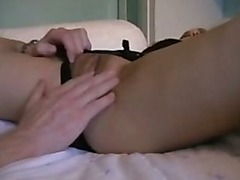 Amateur Asian Suck And Fuck