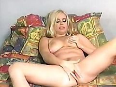 Alicia Rhodes Fucks A Fatty