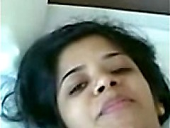 Sexy Indian lady gives mindboggling blowjob, Indian sex, Indian blowjob