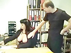 German Amateurs Homemade Video 6