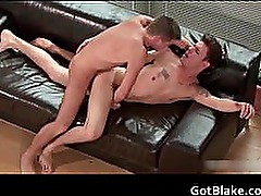 Teen Adam and Robbie fucking and sucking part1