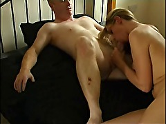 British Amateur slut Pheonix gets fucked