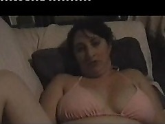 big tits wet pussy and a mouth that loves cock