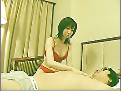 18 And Asian 02 - Scene 4