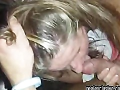 my former teacher devouring my dick