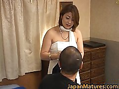 Ayano Murasaki Beautiful Asian woman part6
