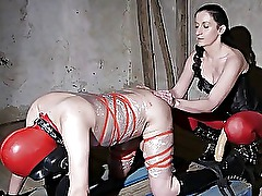 maitresse dominatrice claudiacuir french amateur