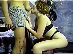 LBO - Mr Peeper Amatuer Home Videos Vol68 - scene 1 - extract 1