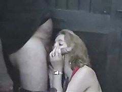 Amateur Mature Suck and Fuck