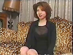 Japanese video 254 creampie wife