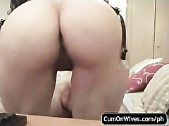 cumonwives video compilation 6