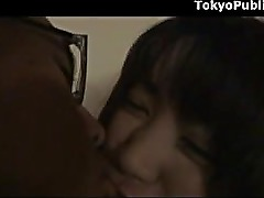 Real Japanese Public Sex 238415