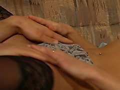 Germany Intimate, Hot Amateur Videos