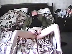 Homemade Amateur Fuck - 1996