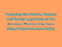 The Amateur Maniacs Photo and Video Gallery