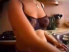 One Of The Best Ever Amateur Sex Tapes