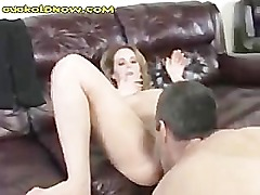 No Big Black Meat For A White Cuckold
