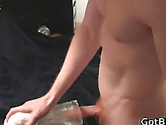 Sex and horny amateur guys fucking part6