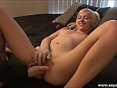 Tattoos Blonde Teen Emma Mae Sex Video With Eds