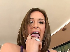 Ok my friends, if you dont know who Tory Lane is then do your fucking research. She is the greatest at talking your dick hard and making you bust all over yourself without even touching you