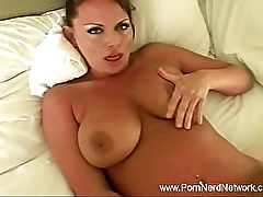 Natural Big Tits Compilation