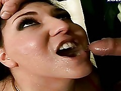 Naughty amateurs pissing and fucking