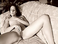 Pussy Playing Compilation