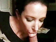 New compilation of amateur blowjob videos