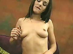 CYTHERIA - The Squirting & convulsing Queen ATD - scene 1