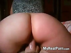 Compilation licking orgasm fucking my wife